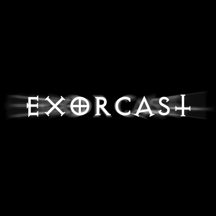 exor_logo