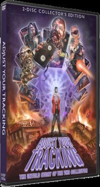 AYT DVD