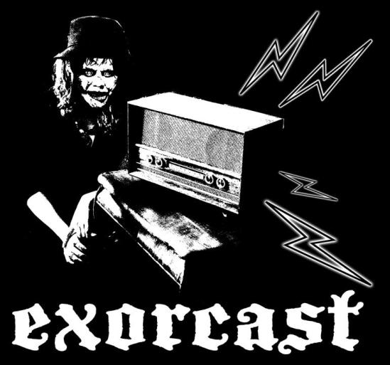 ExorcastJams