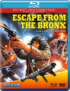 EscapeFromTheBronx_BDCombo_keyart4c