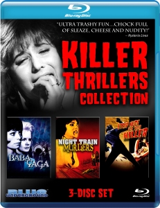 KillerThrillersCollection_BD_keyart4c