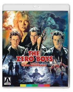 the_zero_boys