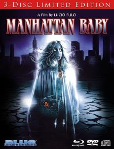 ManhattanBaby_3DiscLtdEd_keyart4c