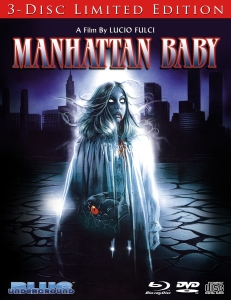 ManhattanBaby_3DiscLtdEd_keyart4c