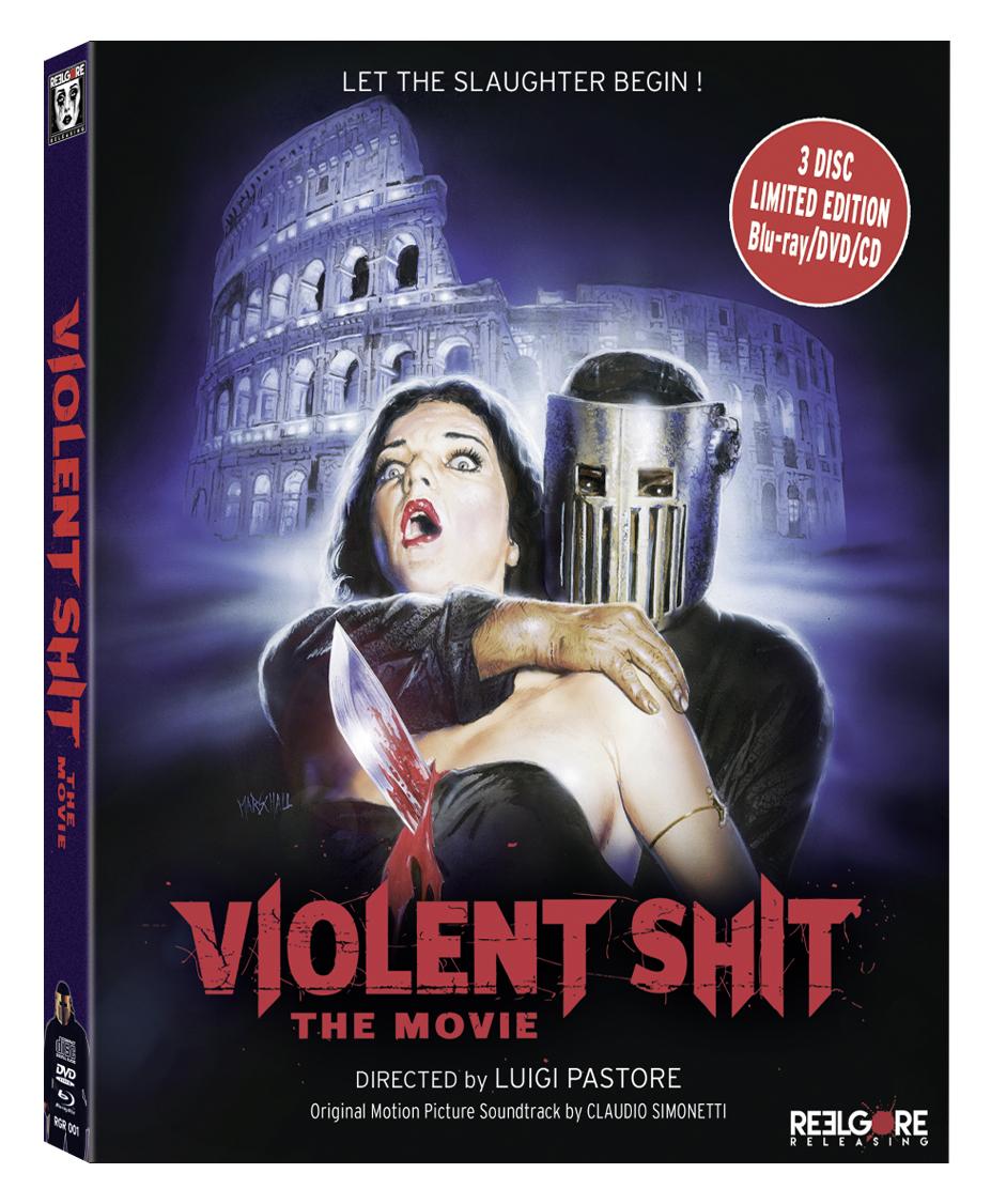 RGR001_VIOLENT SHIT THE MOVIE_slipcase_3D