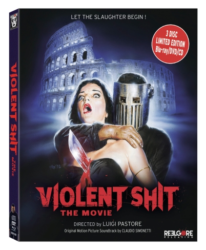RGR001_VIOLENT SHIT THE MOVIE_slipcase_3D