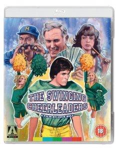 The-Swinging-Cheerleaders-Arrow-Video