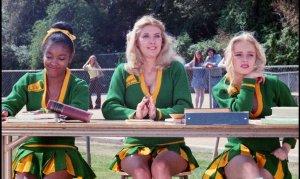 The-Swinging-Cheerleaders-review