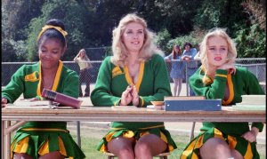 The-Swinging-Cheerleaders-review