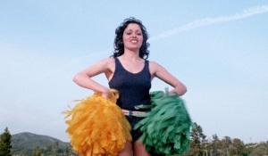 The-Swinging-Cheerleaders